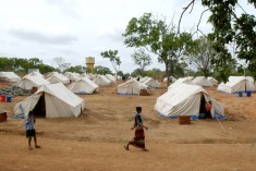 Sri Lanka: Cabinet Approves National Policy To Deal With War Displaced