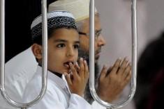Friday Forum, Sri Lanka citizen group calls for halt to anti-Muslim nationalism