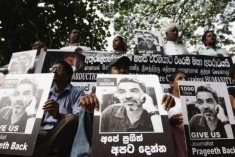 Interview With Nalaka Gunawardena: Looking at Media Freedom in Sri Lanka