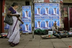 UPFA politician who threatened  to kill DC- elections given bail