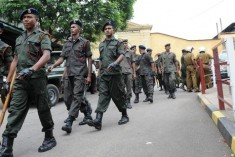 Sri Lanka's empty promises and denial of rights crisis exposed at UN