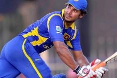 Sri Lanka Cricket Star Kumar Sangakkara Hassled by UK Immigration Officer