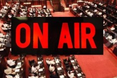 Sri Lanka:PM says Parliament will go live on TV