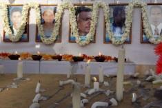 Sri Lanka: 10 Years Since Aid Worker Massacre