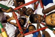 Since 2005, the government slash educational expenses from 2.9% to 1.9% of GDP – Mangala