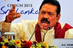 Sri Lanka – post-CHOGM: President now has to walk the talk