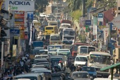 The Economy Rajapaksa Left Behind – R.M.B Senanayake