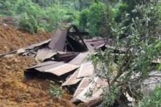 The Landslide Tragedy: Blaming Is Uncivilized – JVP