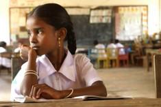 Sri Lanka population ratio :Sinhalese  (1.04%) and Muslims (1.87%) increase while Sri Lankan Tamils and Indian Tamils decrease