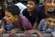 Body to Coordinate Reconciliation in Sri Lanka
