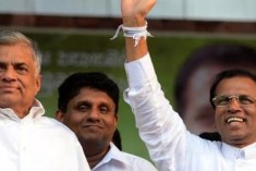 Constitution Making in Sri Lanka : Some Points for Reflection –  Jayadeva Uyangoda