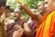Immediate investigation needed for Dambulla Mosque incident