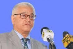 Lawsuit Against UN Representative in Sri Lanka Dismissed