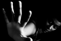 UN survey on violence against women in Sri Lanka: 97% of rapists face no legal consequences
