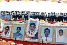 Accountability: A grand failure of the Sri Lankan state