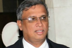 Ban Mechanized Bottom Trawling in Sri Lankan Waters – M. A Sumanthiran, MP,TNA