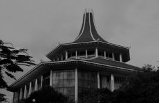 Sri Lanka's Supreme Court won't annul Parliament dissolution