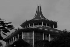 Sri Lanka's Supreme Court won't annul Parliament dissolution