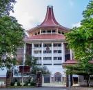 Sri Lanka: Landmark SC Ruling on Executive Power