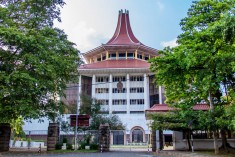Sri Lanka: Landmark SC Ruling on Executive Power