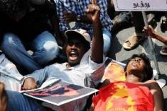 Sri Lanka may pull its mission out of Tamil Nadu