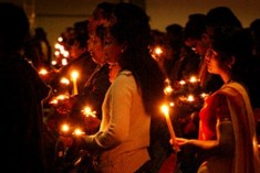 Tamils denied of observing collective remembrance in Batticaloa