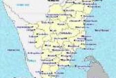 Travel Advisory: Sri Lanka national adviced not to travel to Tamil Nadu