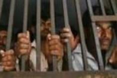 Sri Lanka offers information on war detainees