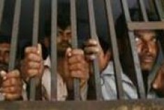 EU wants fair trial for long term detainees in Sri Lanka