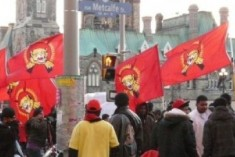 Pro-LTTE Groups Call For Polls Boycott – By Upul Joseph Fernando-
