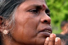UPR Sri Lanka 2012: Rights  Tamil Women – CTC