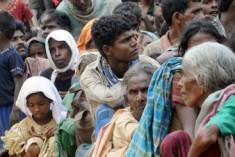 Sri Lanka: 'It's Genocide, UN Should Refer it to ICC' Resolves NPC