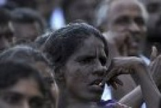Those who committed Genocide on Tamils should be brought to Justice: BJP