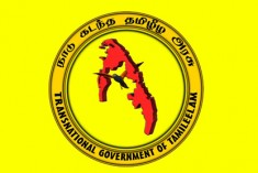 Transnational Government of Tamil Eelam's Parliament Endorses Action Plans
