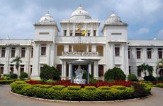 The Burning of Jaffna Public Library: Sri Lanka's First Step Toward Civil War