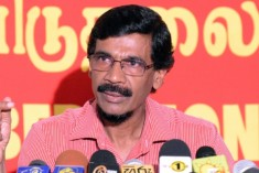 Government Could be Defeated if All Anti-Government Voters Vote – Tilvin Silva, JVP