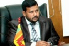 Govt. should prosecute Minister Badurdeen – JHU,