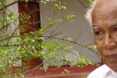 Fr. Tissa Balasuriya at 80 : At intersection of society and religion  by Ajith Samaranayaka