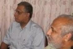 Sri Lanka : TNA, SLMC to jointly work on N&E issues