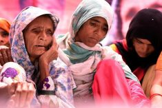 Why the BJP has no incentive to stop the lynching of Muslims in India