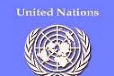 Sri Lanka: UN wants accountability