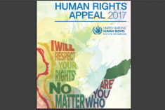 UNHRC launches USD 253M funding appeal;USD 648,000 for Sri Lanka work