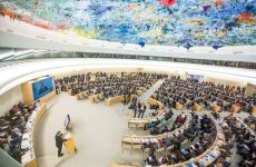 How can UN resolutions make it safer to be a journalist?