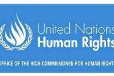 UNHRC unanimously adopted a resolution to establish a fund for the participation of civil society at various fora