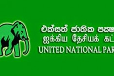 Sri Lanka Communal riots: UNP delegation turned back by angry mobs in Beruwala