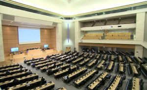 UNHRC 45: Sri Lanka's domestic mechanisms has proved insufficient to tackle impunity and deliver real reconciliation