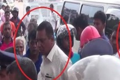 FMM Condemns the Attack on 'Vidiye Wirodhaya' by a Political Mob