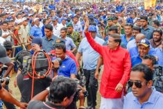Sri lanka: THE SLFP IN 2018; VICISSITUDES AND RISKS – Dr Jayadeva Uyangoda