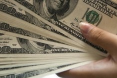 Sri Lanka Finance Ministry Violates  the  Money Laundering Act