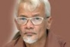 Sri Lanka: Victor Ivan  reveals Gota's relations to Bodu Bala Sena